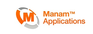 Manam Applications